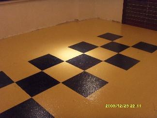 甘肃运动地板,兰州运动地板,兰州运动地板哪家好