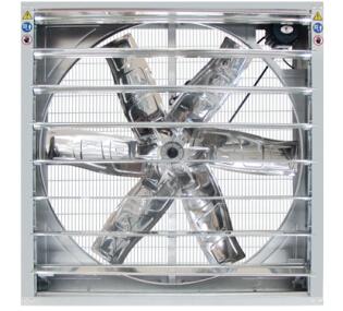 花卉降温风机//花卉降温风机生产