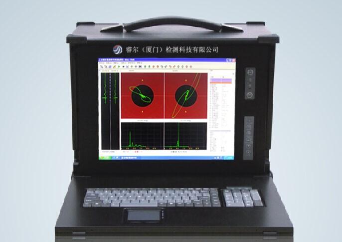 远场涡流机——【实力厂家】生产供应智能数字多频远场涡流一体机