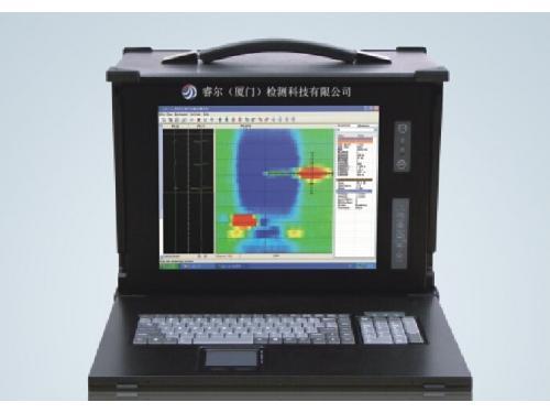 睿尔检测专业的涡流磁记忆检测仪出售|磁记忆检测仪