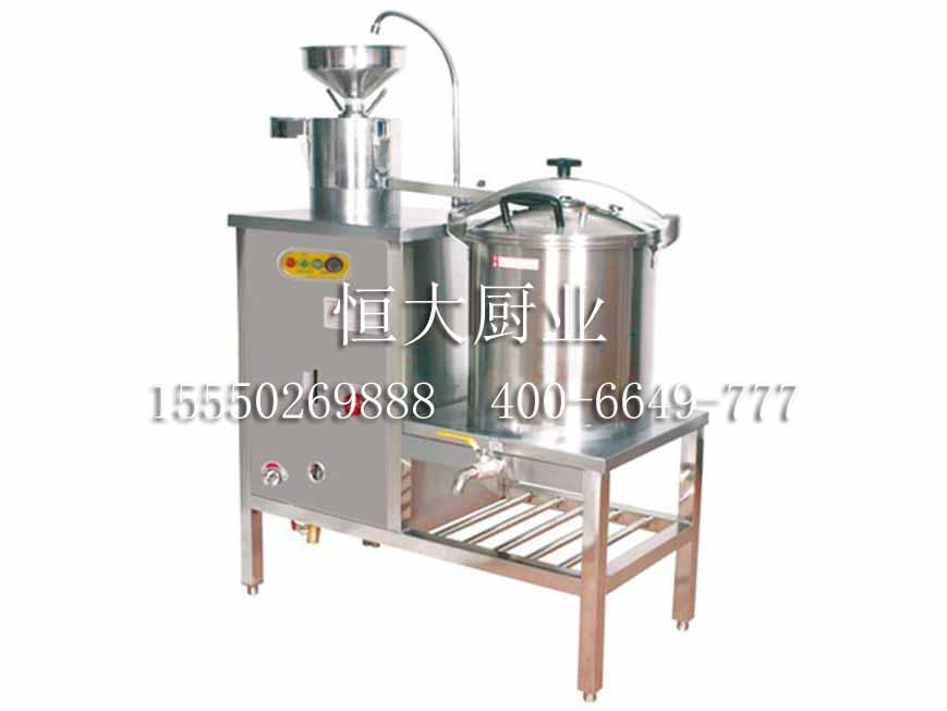 北京豆浆机|上等80高压豆浆机推荐
