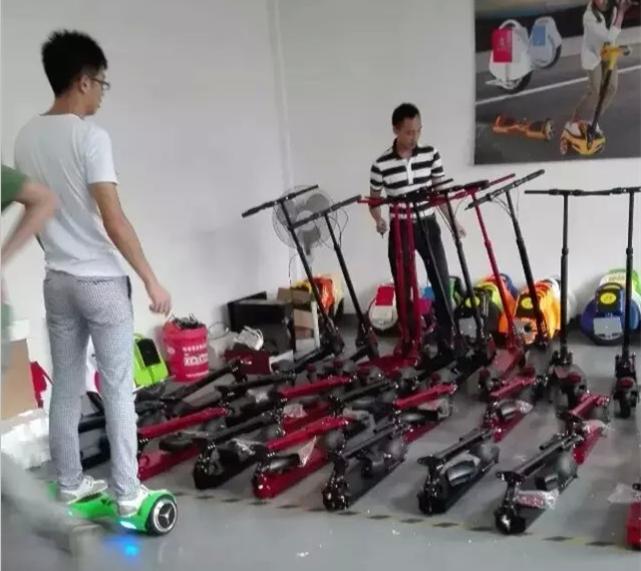 质量超好的广西电动滑板车在哪里可以买到_广西电动滑板车哪里有