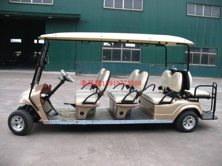 陇南改装车,优惠的EG2068改装车兰州哪里有售