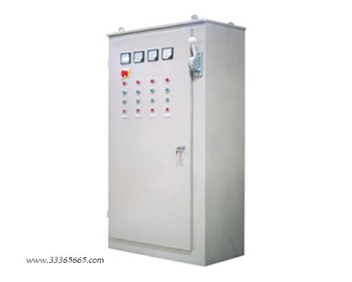 水处理配电柜