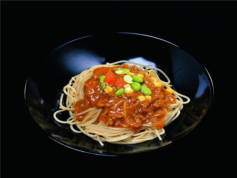 台式牛肉面-福建性价比高的意大利牛肉面出售