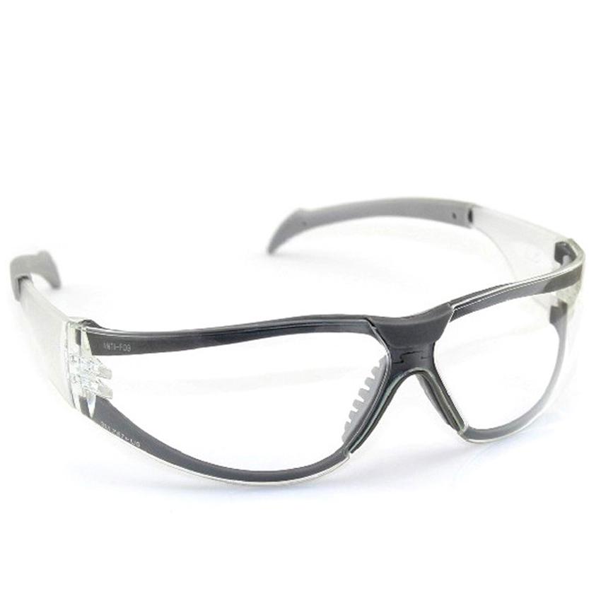 3M 11394防护眼镜-青州3M劳保批发