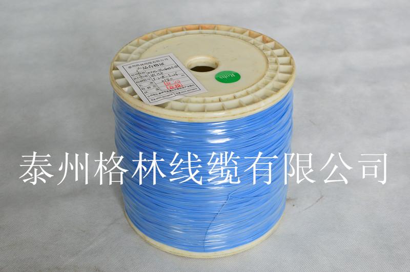 铁氟龙高温线价格超低_销量好的AFF铁氟龙高温线厂家