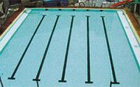 兰州游泳池水处理设备