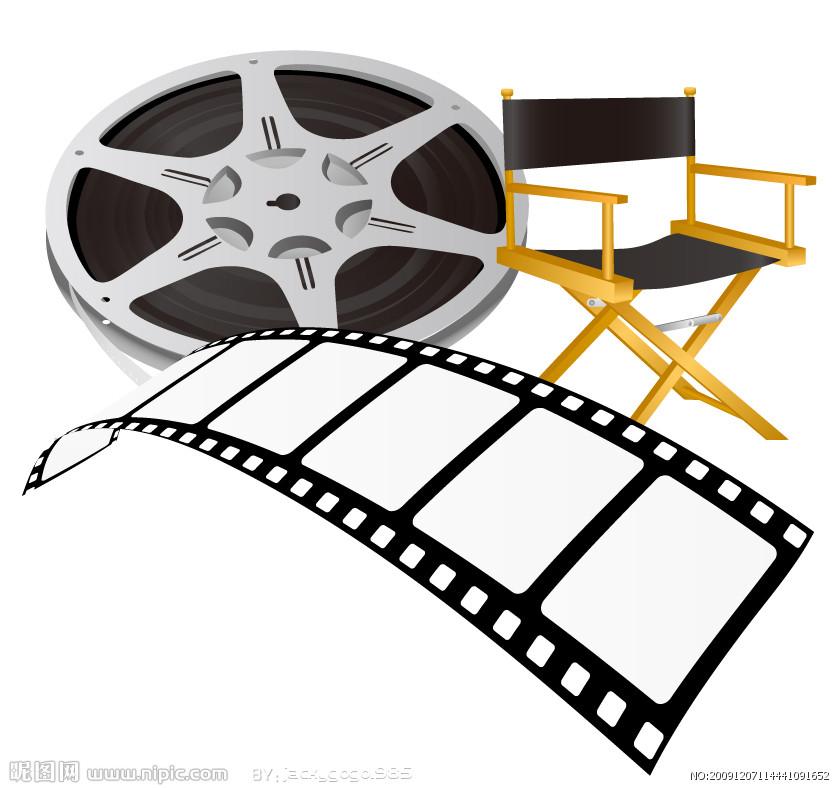 宣传片制作哪家好-山东信誉好的影视制作推荐