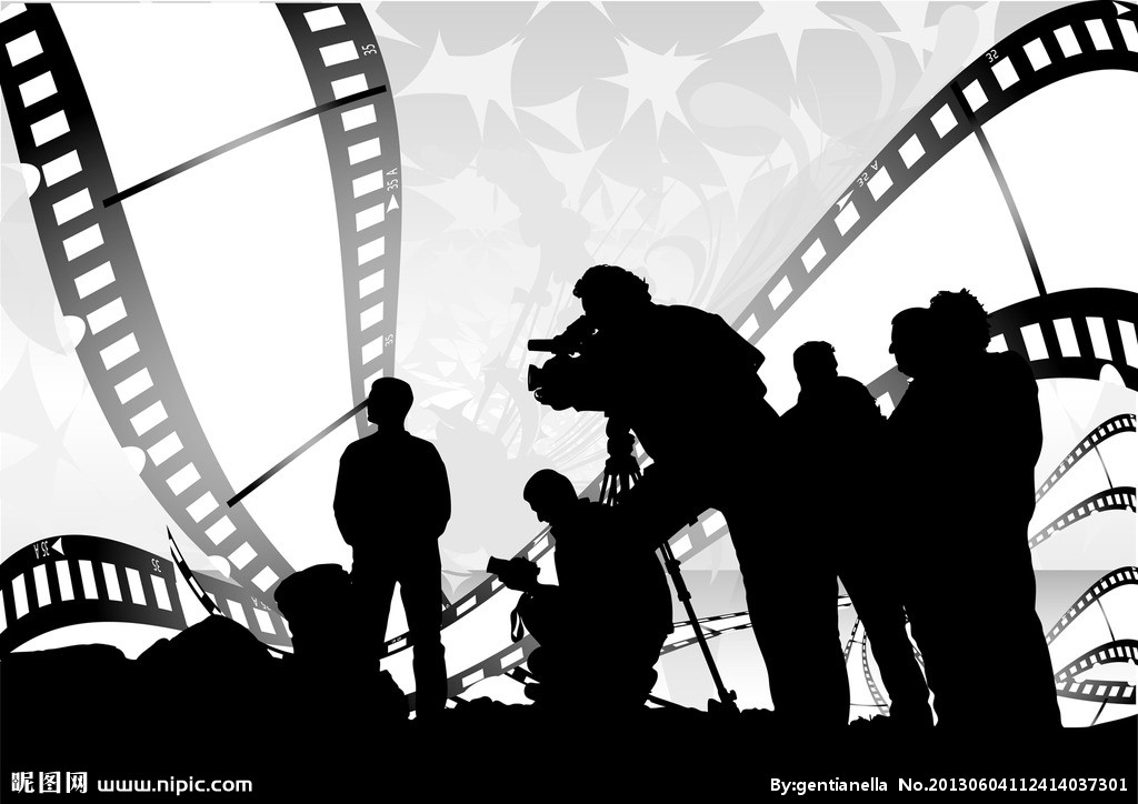 山东口碑好的影视制作推荐-临沂宣传片制作