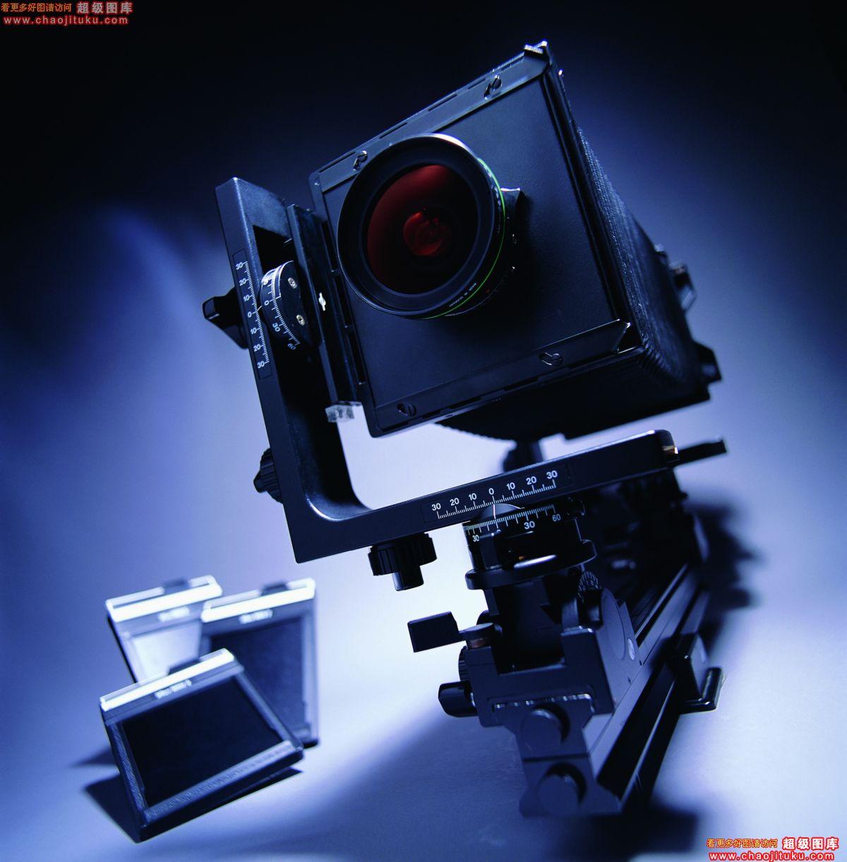 想找诚信的微电影创作,就来亚融影视_微电影多少钱