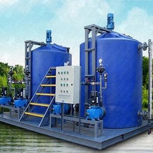 【推荐】洁伊维环保科技上好的污水处理设备:废气处理设备怎么样