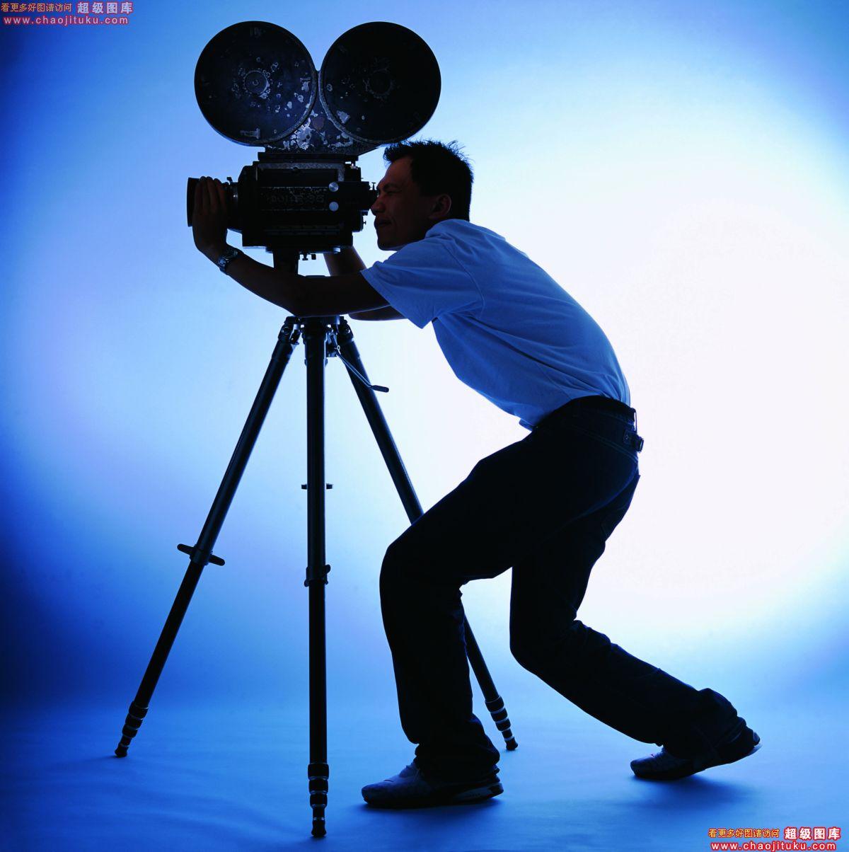 资深的微电影创作公司优选亚融影视|微电影创作招商