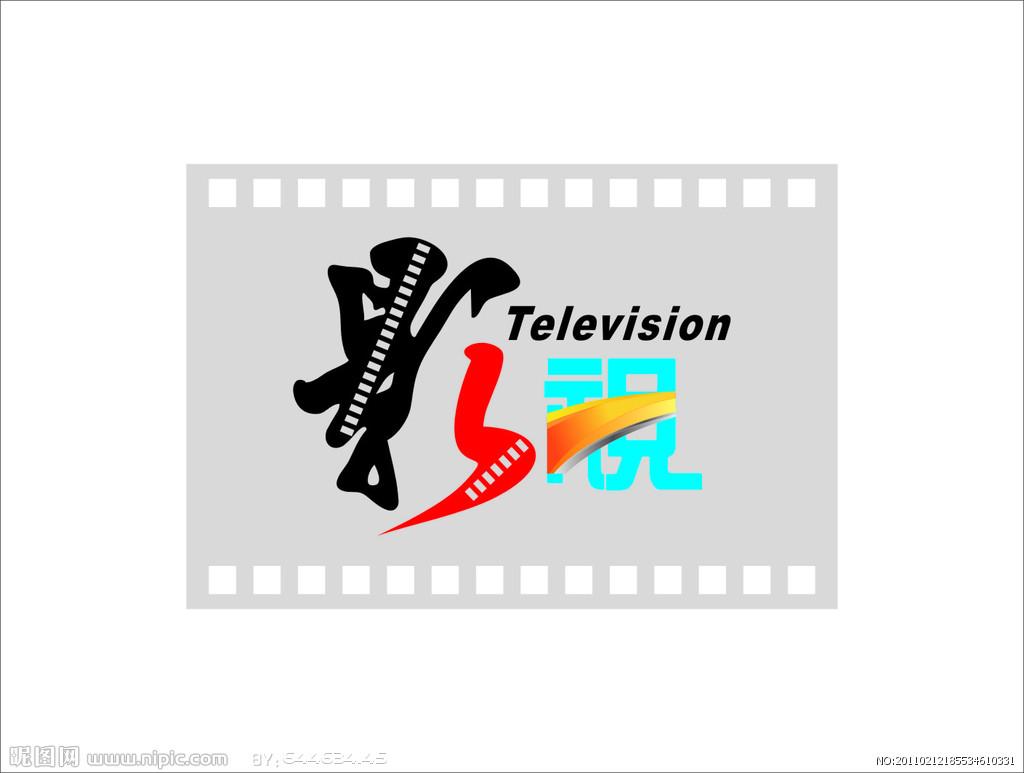 山东信誉好的影视制作公司 宣传片怎么样