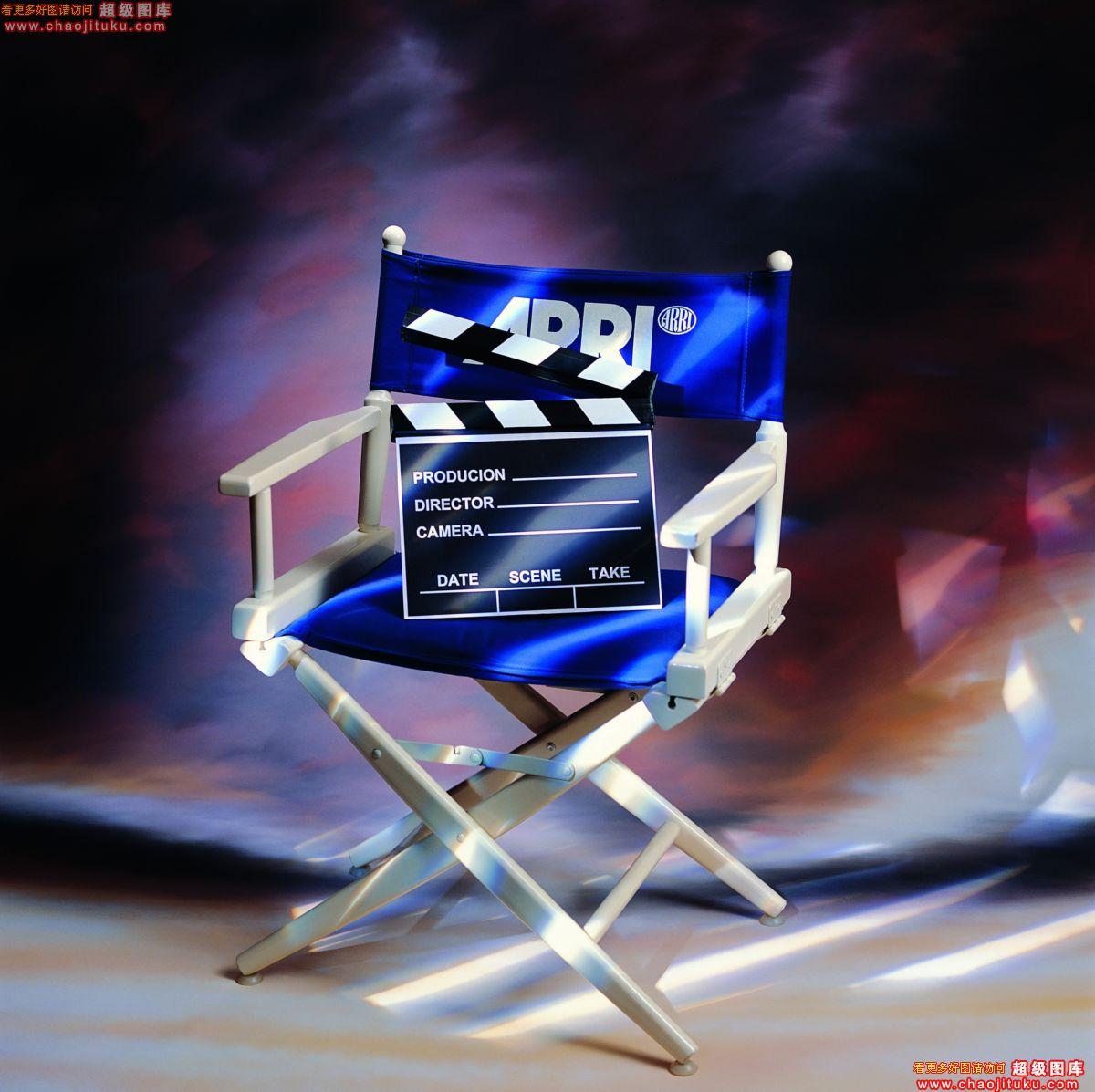 菏泽微电影创作 济南微电影创作公司哪家可靠