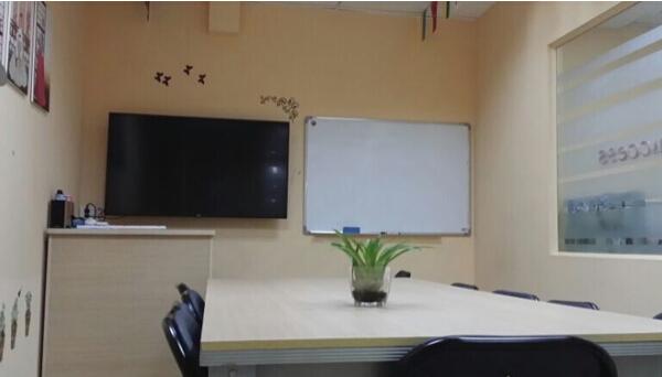 揚格外語興趣班提供專業的外語培訓班——外語興趣班
