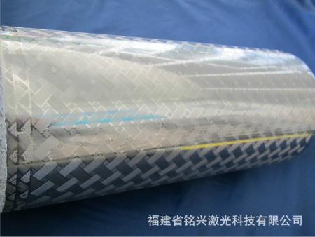 福建压光镜面辊公司 墙纸压纹辊 uv转移成型辊厂家