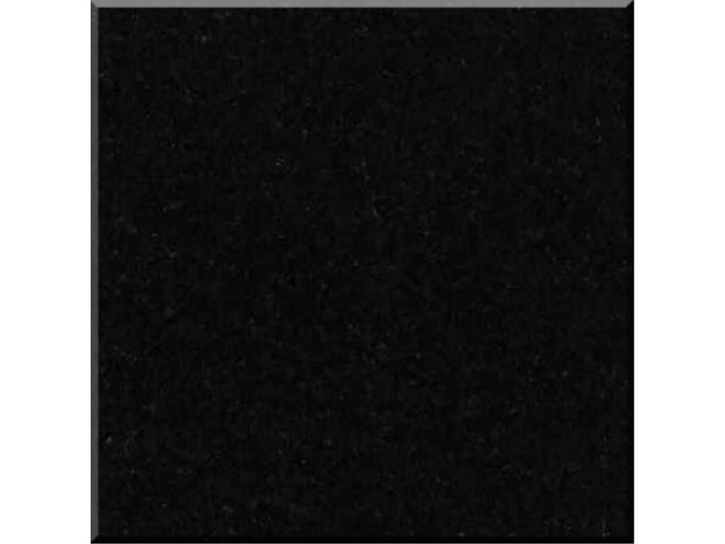 泉州花岗岩专业供应商|香港花岗岩