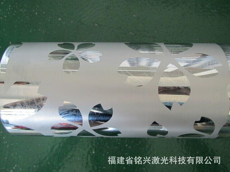 复合胶水辊供应商-选购质量可靠的uv转移成型辊就选铭兴激光科技