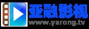 山东国搜广告传媒有限公司
