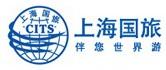 上海新华国际旅游社有限公奇怪司陆家嘴营业部