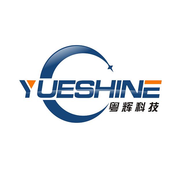 广州市粤辉信息科技有限公司