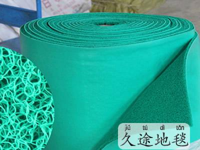 地毯卷材批發