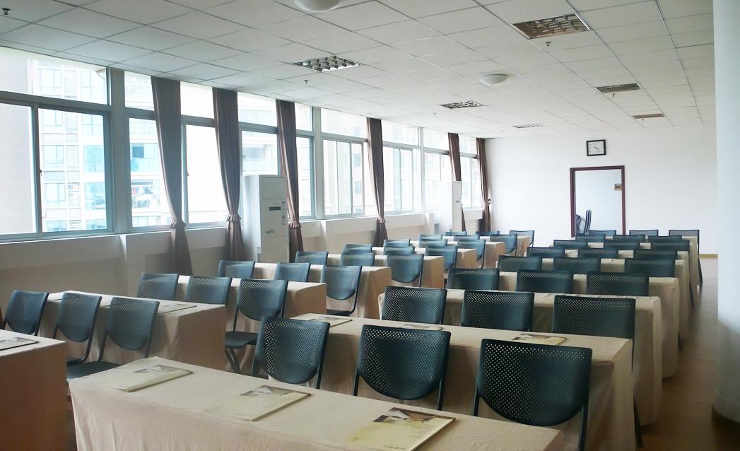 厦门会议室 服务周到的酒店会议室推荐