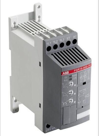 天津ABB软启动器厂家供货 ABB软起动器代理