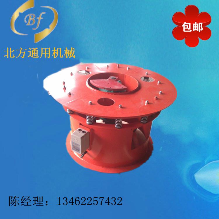 【新乡厂家供应】振动筛专用附件 特制多规格振动筛底桶