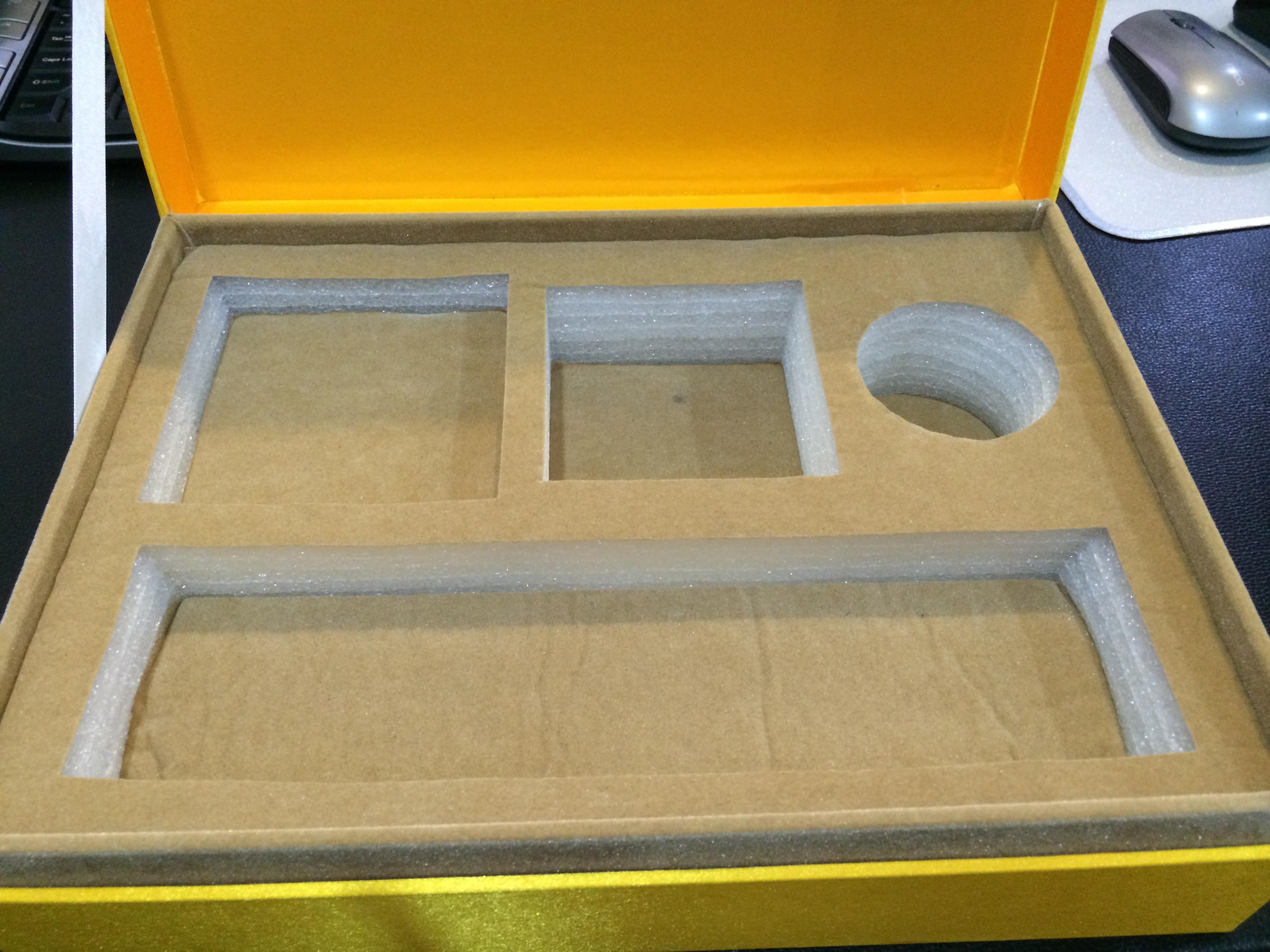 森品包装供应同行中口碑好的纸盒,便宜的纸盒