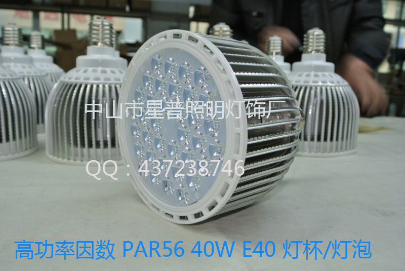 LED PAR56射灯
