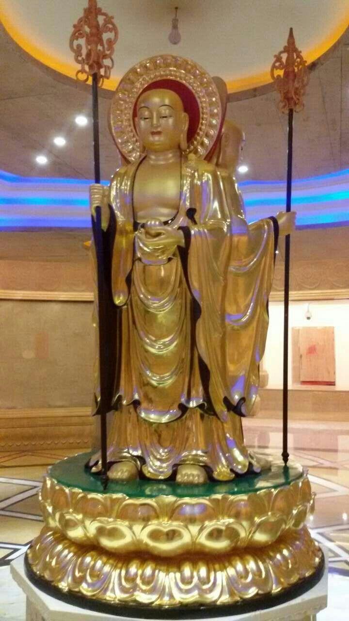 莆田不错的佛像——价位合理的佛像