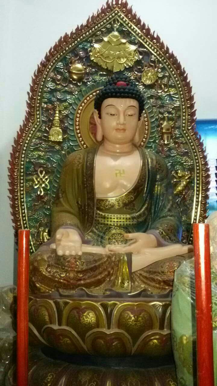 广西佛像 莆田口碑好的佛像哪里可以买到