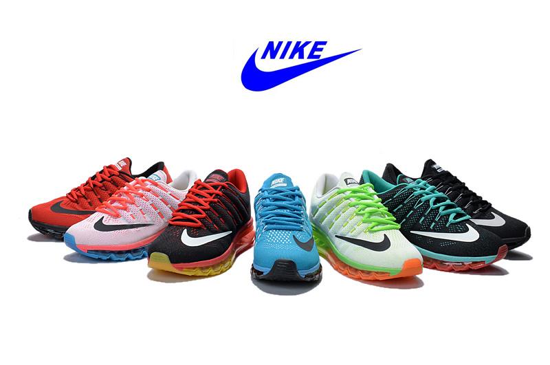 耐克阿迪新百伦运动鞋工厂微信代理一手货源一双代发