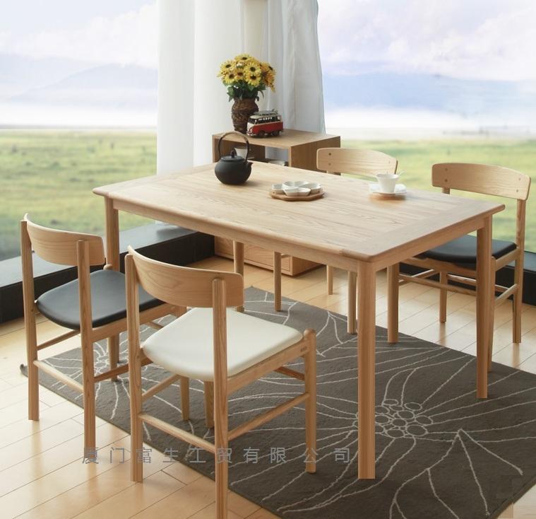 全实木餐桌椅-258.com企业服务平台