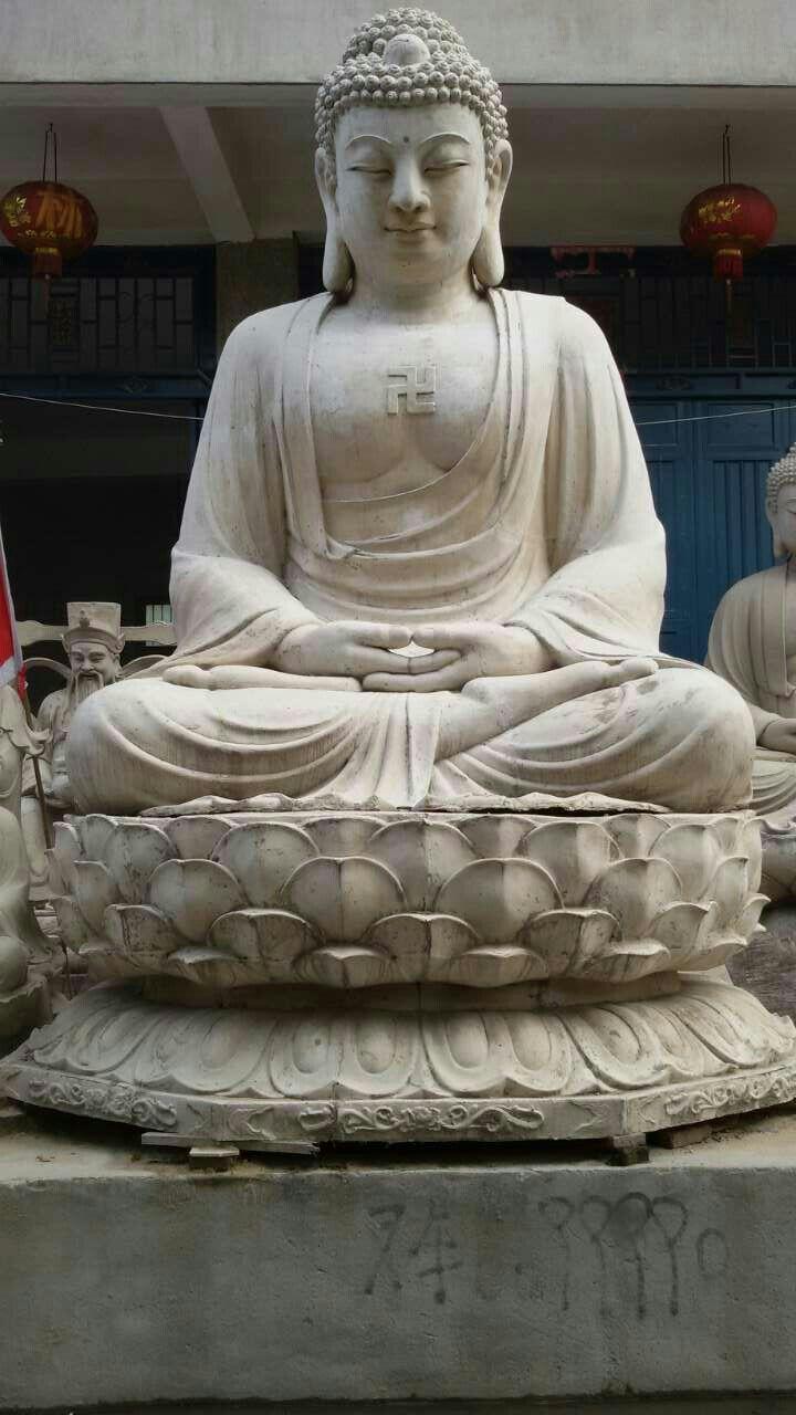 佛像供应 超值的佛像供应