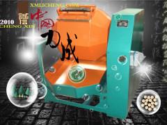 厦门价格实惠的滚桶式研磨机出售,厦门滚桶式研磨机