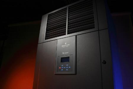 西安销售的艾默生精密空调怎样,榆林艾默生精密空调维修