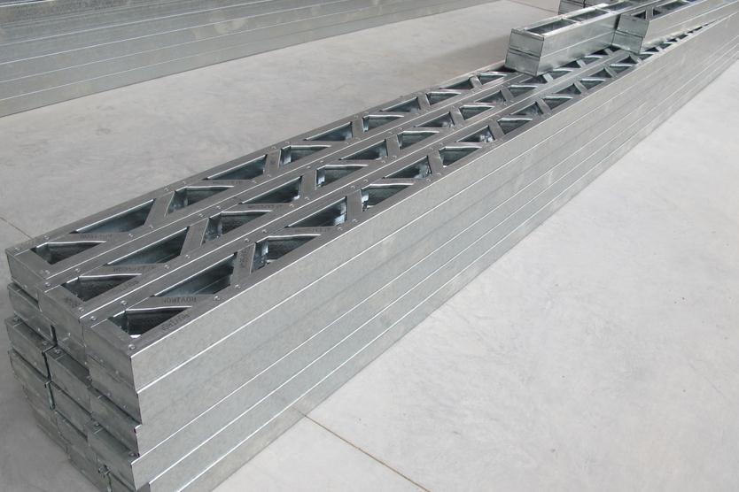 张掖轻钢龙骨批发-为您推荐天水大成隆源建筑新材料质量好的轻钢龙骨
