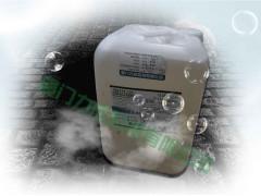 力成机械清洗剂·值得信赖的品牌产品:厦门清洗剂
