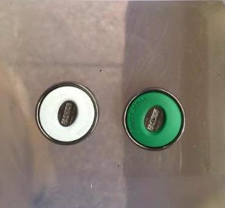供应五金钮扣,【推荐】泉州有品质的五金钮扣厂