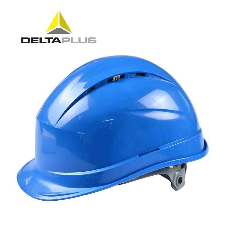 代尔塔102012安全帽—山东代尔塔