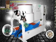 【厂家推荐】最好的涡流式研磨机低价出售