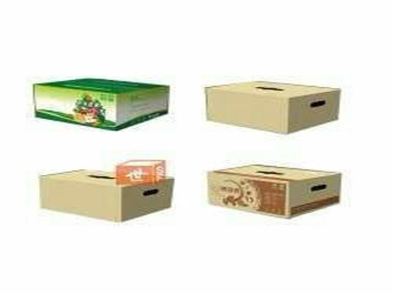 儋州纸箱印刷厂,声誉好的海口纸箱印刷厂