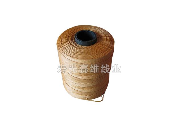 大棚棉被线