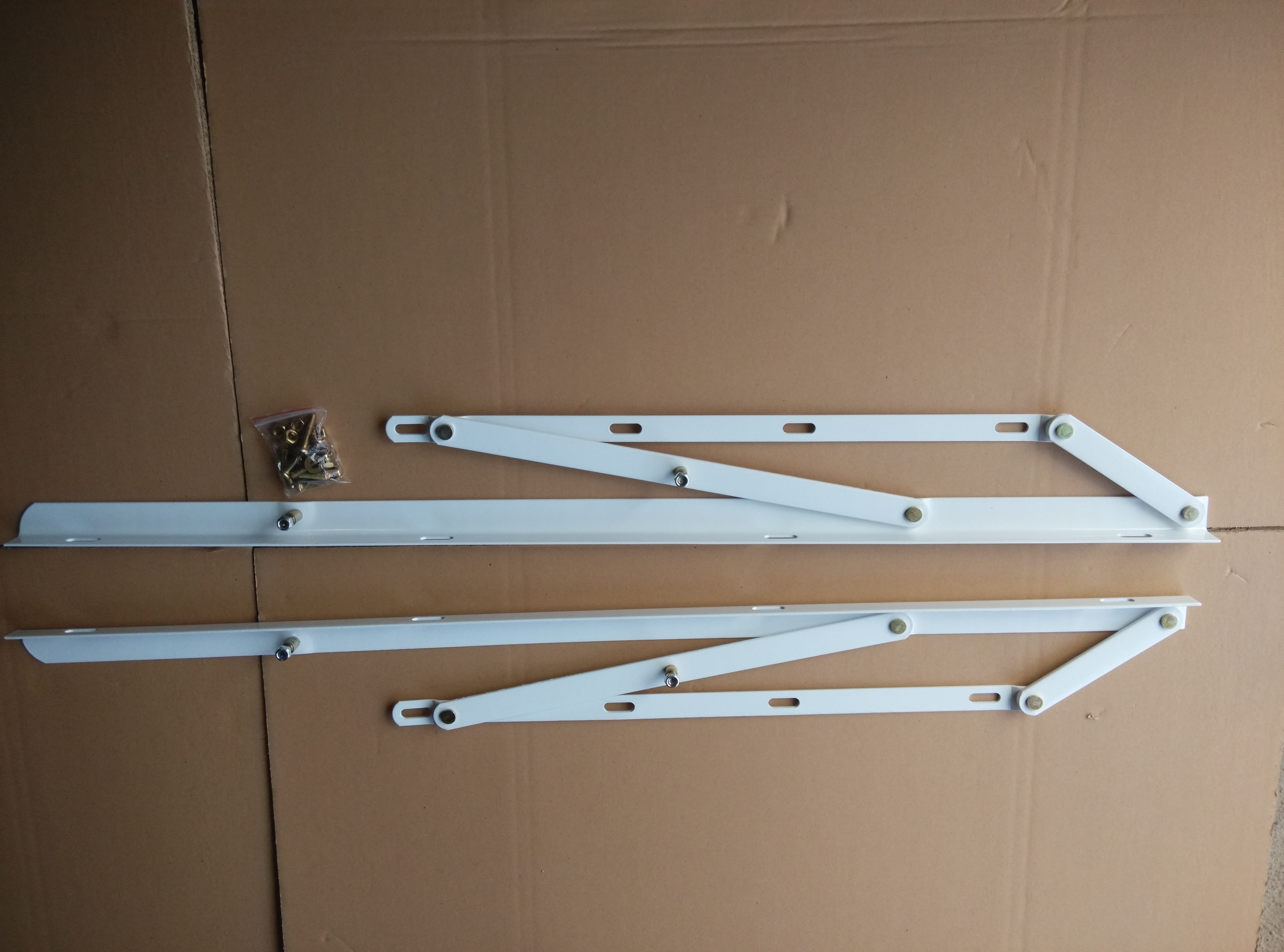 专业的1.1米液压床铰在哪买 床用气动杆