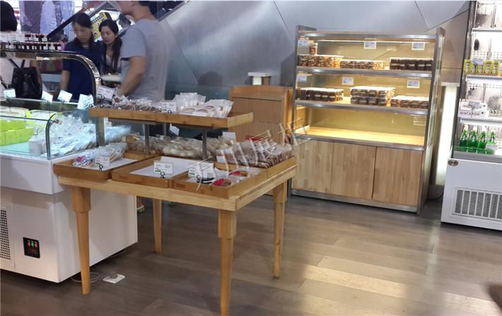 在哪能够买到精品蛋糕出炉柜,云南蛋糕出炉柜销售