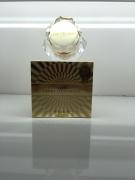 南靖伊思白蜗牛霜:由专业人士为您推荐划算的伊思晶钻美肌蜗牛再生霜