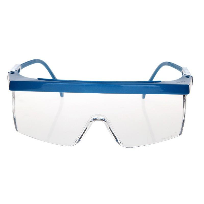 3M 1711防护眼镜 防冲击眼镜-山东青州防护眼镜